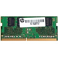 HP SO-DIMM 4GB DDR4 2133MHz - System Memory