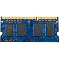 HP SO-DIMM 8GB DDR3L 1600MHz - System Memory