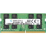 HP SO-DIMM 16GB DDR4 2133MHz - System Memory