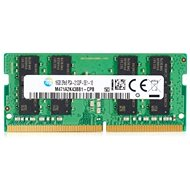 HP SO-DIMM 8GB DDR4 2400MHz - System Memory