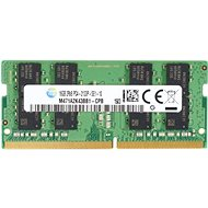 HP 4GB DDR4 2400 MHz SO-DIMM - System Memory