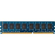 HP SO-DIMM 8GB DDR3 1600 MHz - System Memory