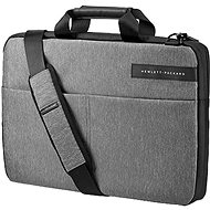 "HP Signature II Slim Topload 15.6"" - Laptop Bag"