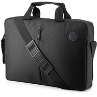 "HP Value Topload Black 15.6"" - Laptop Bag"