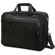"HP SMB Topload 15.6"" - Laptop Bag"