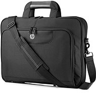 "HP Value Top Load 18"" - Laptop Bag"
