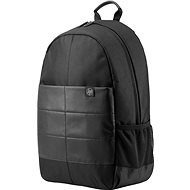 "HP Classic Backpack 15.6"" - Laptop Backpack"