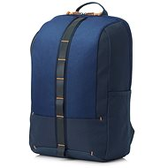 "HP Commuter Backpack Blue 15.6"" - Laptop Backpack"