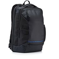 "HP Recycled Series Backpack 15.6"" - Laptop Backpack"