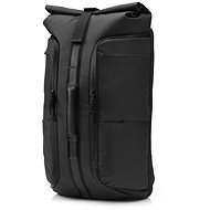 "HP Pavilion Wayfarer Backpack Black 15.6"" - Laptop Backpack"