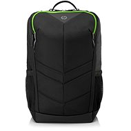 "HP Pavilion Gaming 400 15.6"" - Laptop Backpack"