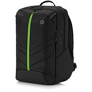 "HP Pavilion Gaming 500 17.3"" - Laptop Backpack"