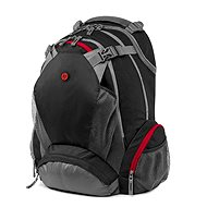 "HP Full Featured Backpack 17.3"" - Laptop Backpack"