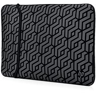 "HP Reversible Sleeve Geometric 15.6"" - Laptop Case"