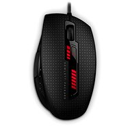 HP Omen Mouse X9000 - Gaming mouse