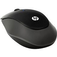 HP Wireless Mouse X3900 - Mouse