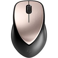 HP ENVY Mouse 500 Rose Gold - Mouse