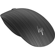 HP Spectre Bluetooth Mouse 500 Dark Ash Wood - Mouse
