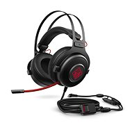 HP OMEN 800 - Headphones with Mic