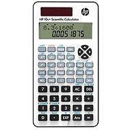 HP 10s+ - Calculator