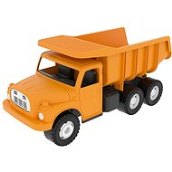 Dino Tatra 148 orange 30 cm - Toy Vehicle