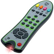 Zip Zap TV Remote Control - Educational toy