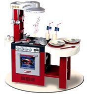 Klein Miele Gourmet Deluxe - Children's Kitchen Set