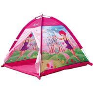 Bino Fairy Tent - Children's tent