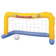 Bestway Inflatable Water Polo - Inflatable Toy