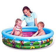 Bestway Pool Mickey Mouse - Inflatable Pool