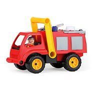 Lena fire truck - Toy Vehicle