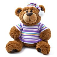 Fairy Teddy Bear - Plush Toy
