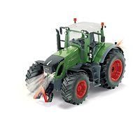 Siku Control – Traktor Fendt 939 - RC Model