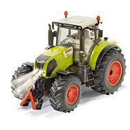 Siku Control - Tractor Class Axion 850 - RC Model