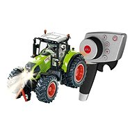 Siku Control - Tractor Class Axion 850 - RC Remote Control Car