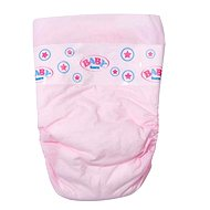 BABY Born - Nappies - Doll Accessory