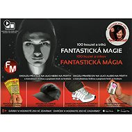 Fantastic Magic - Creative Kit