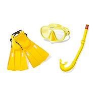 Intex Diving set Master - Water Toy