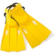 Intex Diving fins small - Fins
