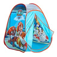 Paw Patrol Children's Pop Up Tent to Play - Children's Playhouse