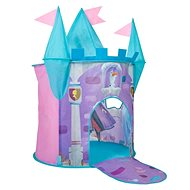 Disney Frozen 2 Kids Pop Up Castle to Play - Children's Playhouse