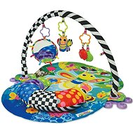 Lamaze Play Pad with Firefly Freddie - Play Pad