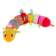 Lamaze Connecting Caterpillar - Toddler Toy