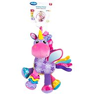 Playgro Unicorn Stella - Hanging Toys