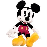 Disney - Retro Mickey - Plush Toy