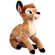 Disney - Bambi - Plush Toy