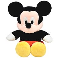 Disney - Mickey flopsies - Plush Toy