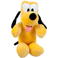 Disney - Pluto - Plush Toy