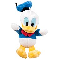 Disney - Donald - Plush Toy