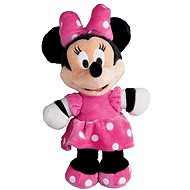 Disney - Minnie Flopsies - Plush Toy